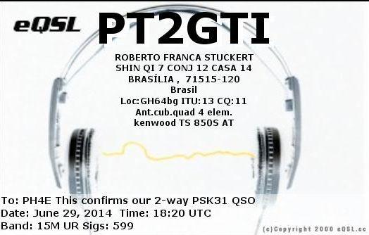 PT2GTI