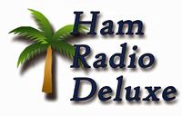 Laatste gratis versie van ham radio deluxe (hrd)